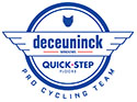 Deceuninck - Quick-Step Pro Cycling Team